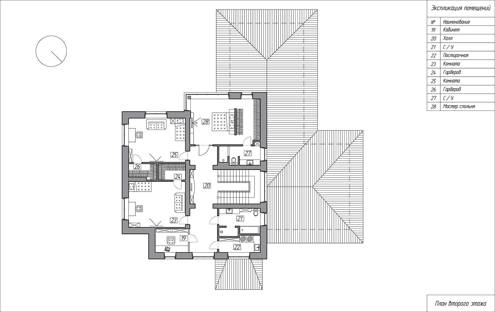 11-Nagorniy-web-2-floor