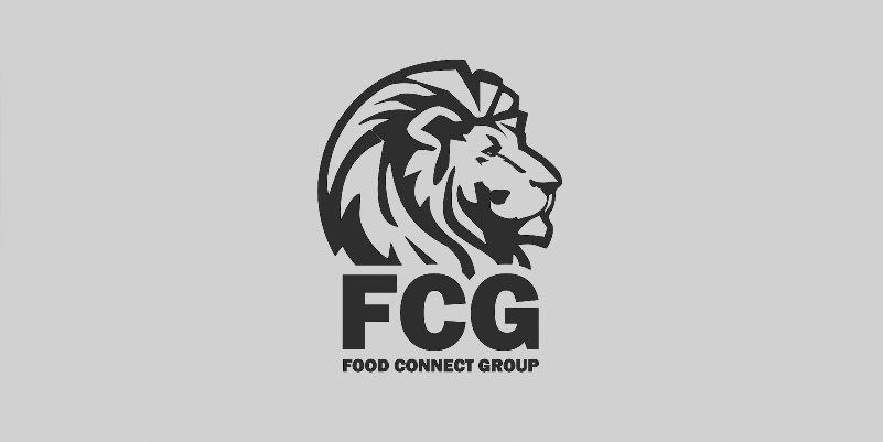 pic-client-fcg