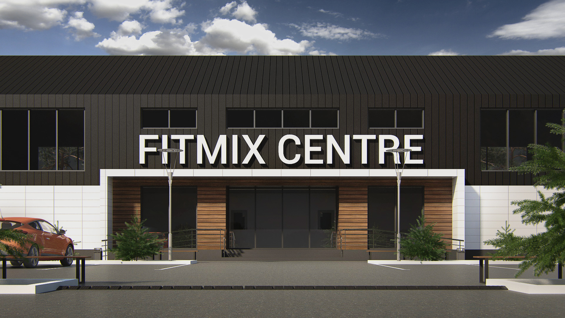 002-fitmixcentre