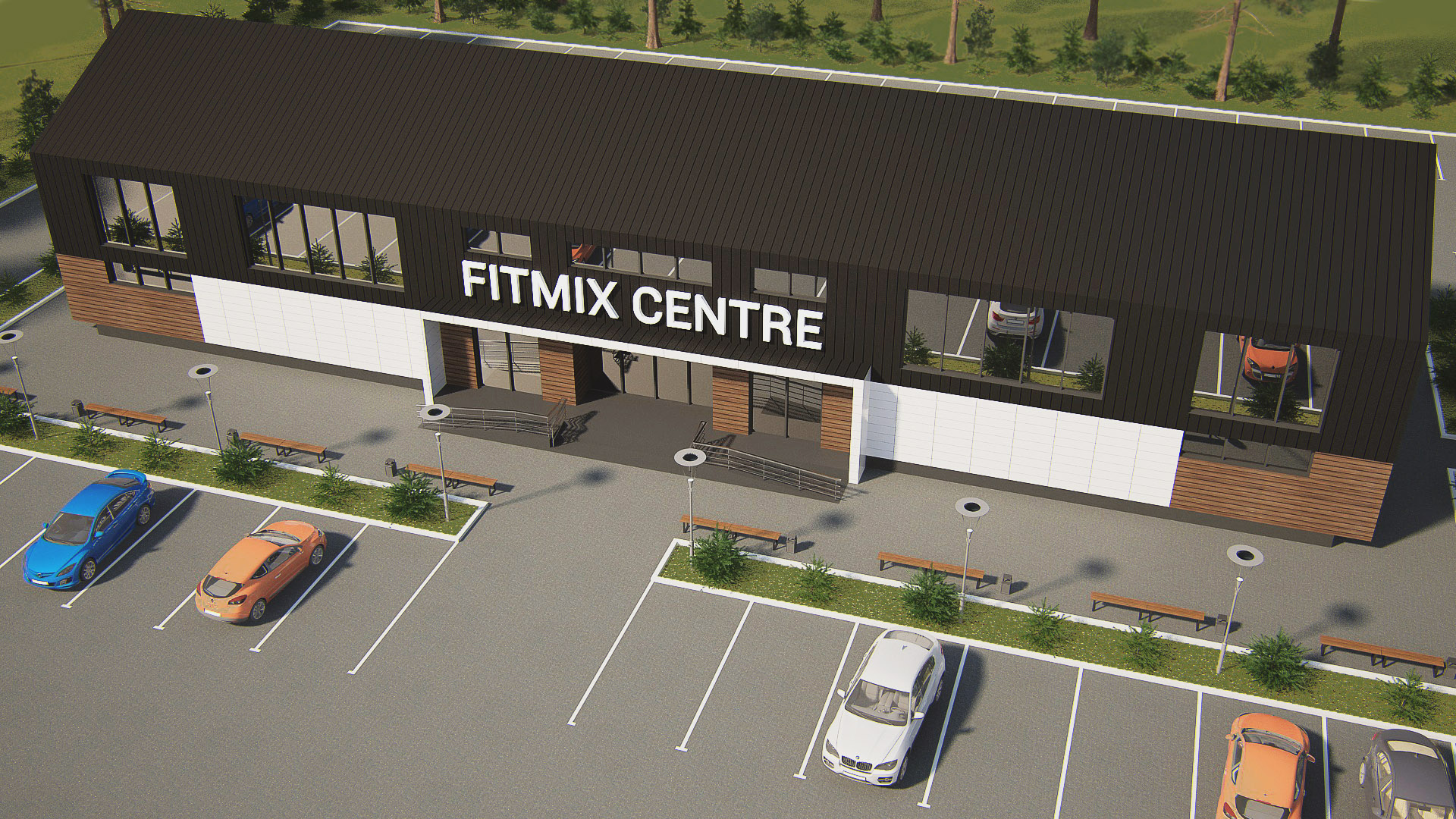 003-fitmixcentre