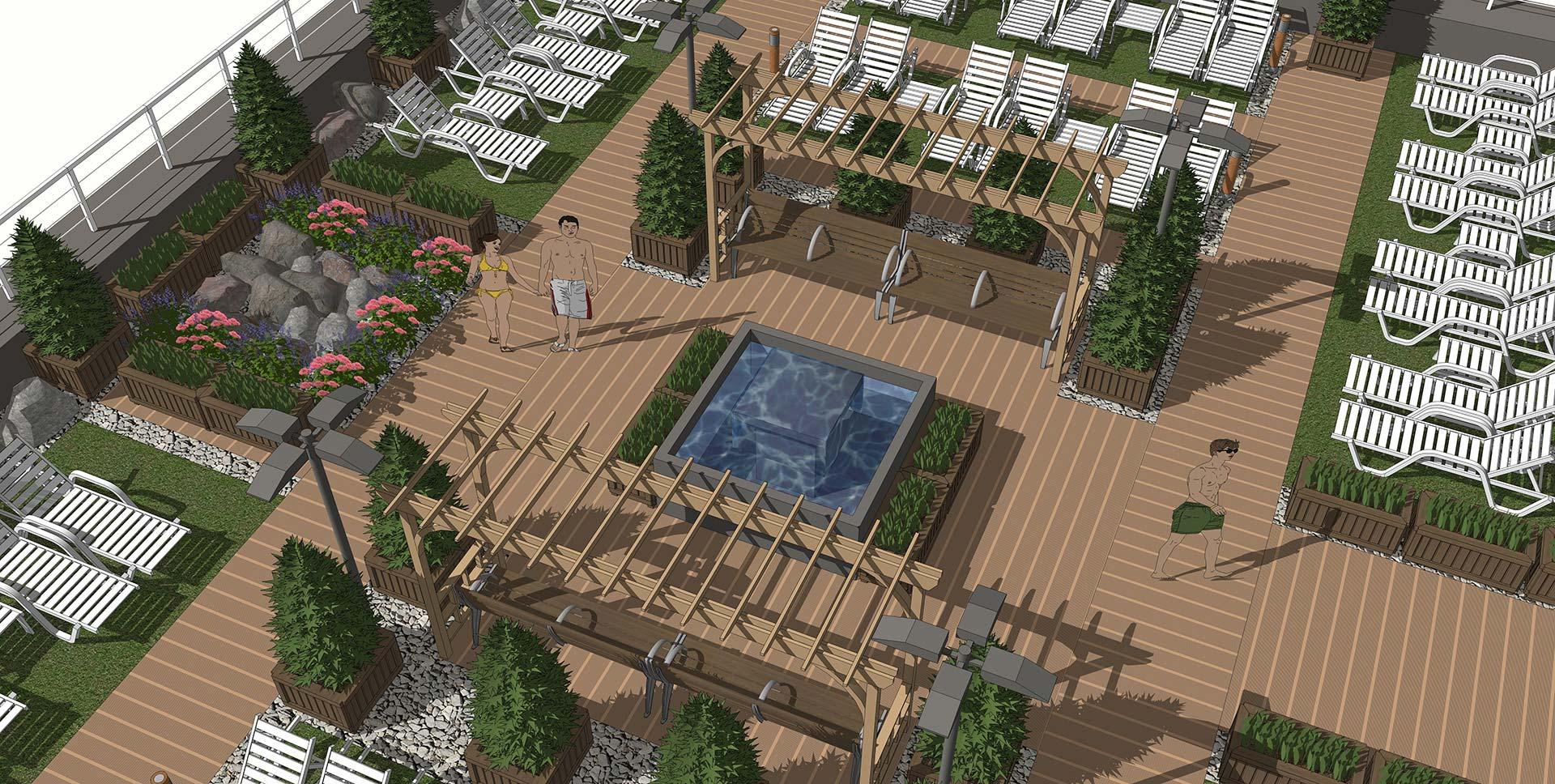 005_-_maximus_terrace