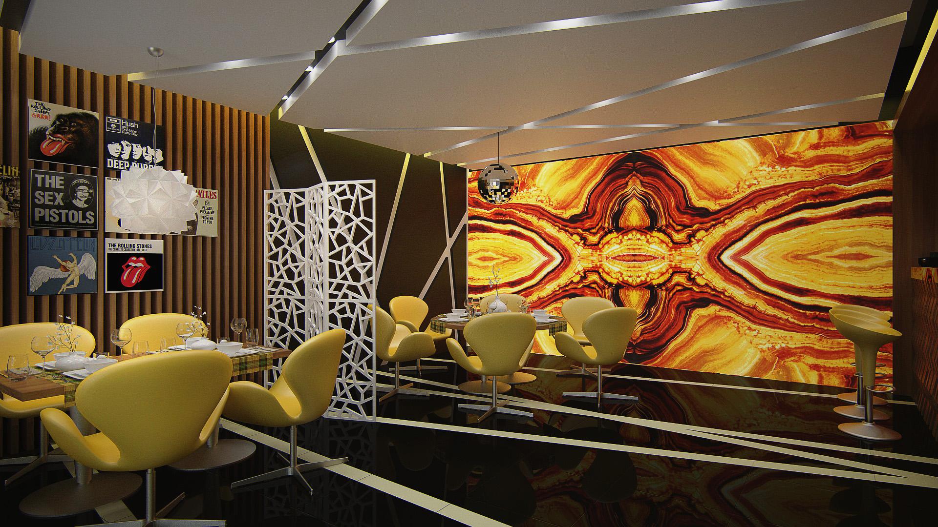 loungecafe (2)