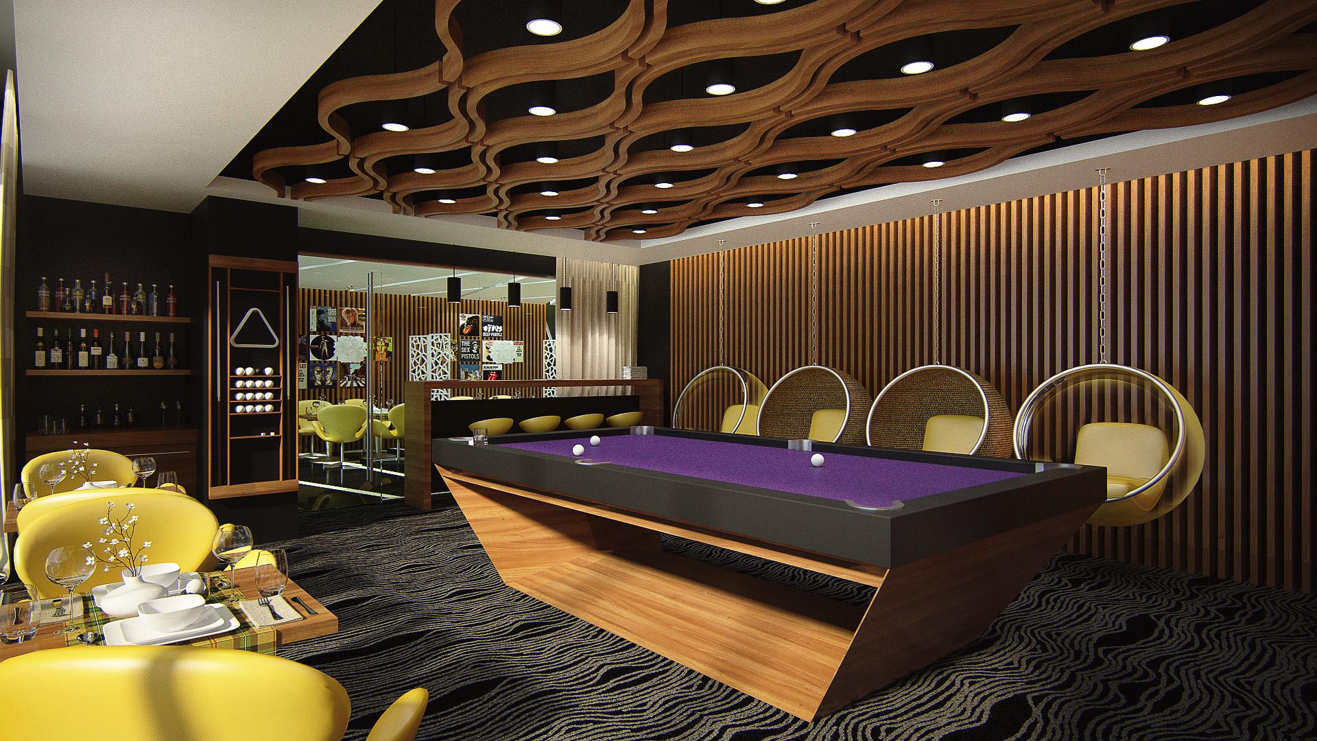 loungecafe (5)
