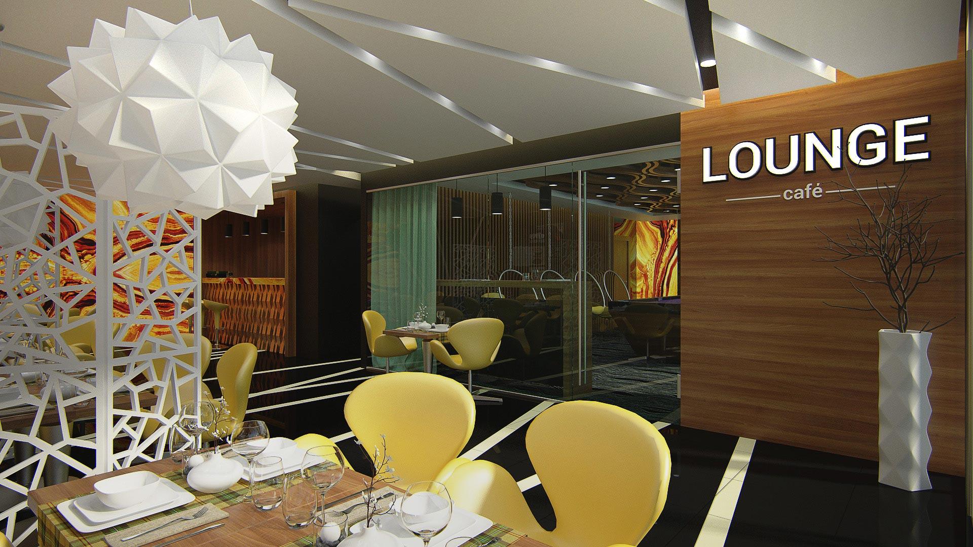 loungecafe-(7)