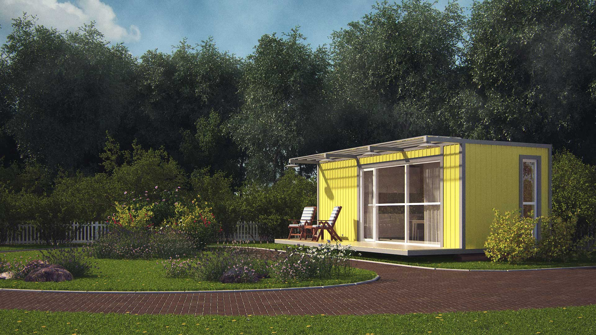 micro-house-pic-2