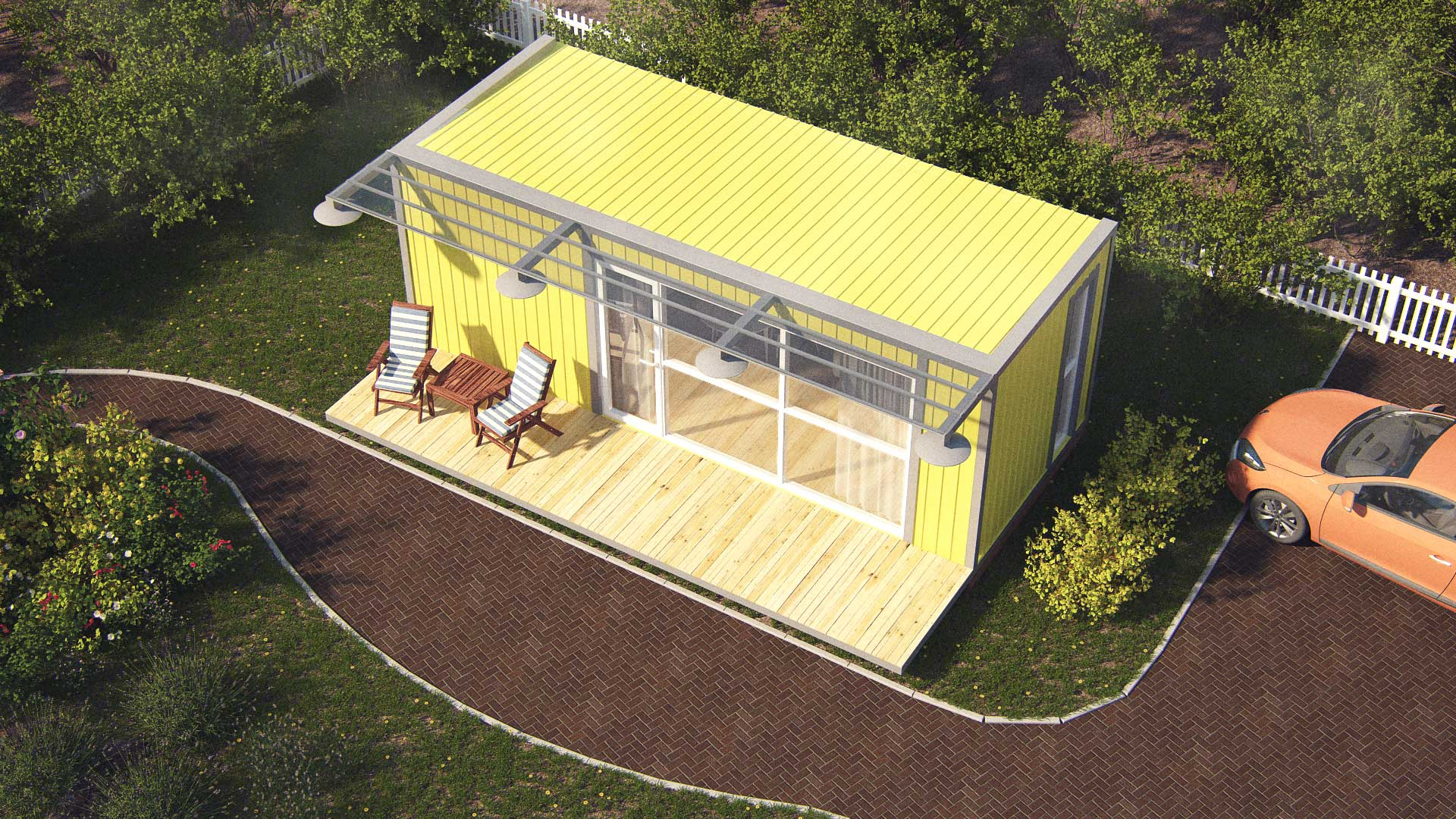 micro-house-pic-3