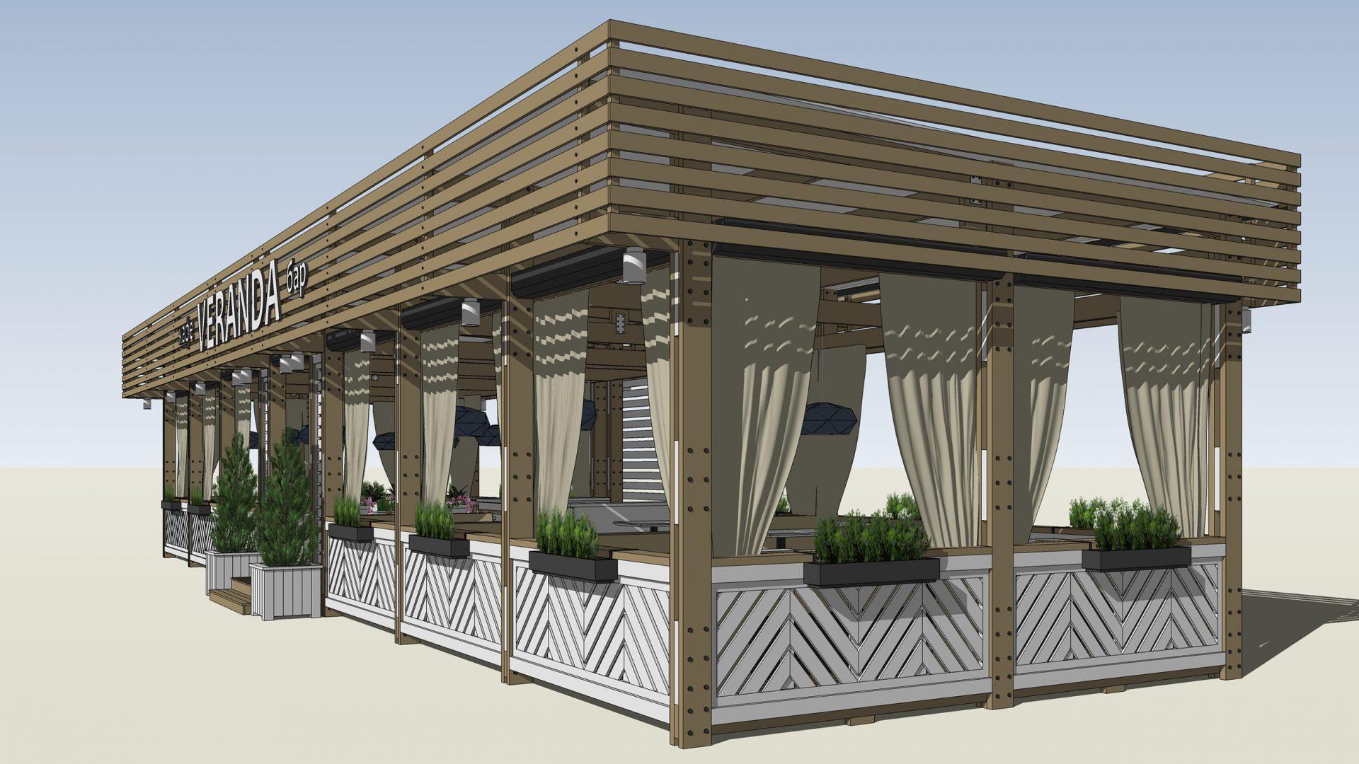 trattoria-terrace (4)