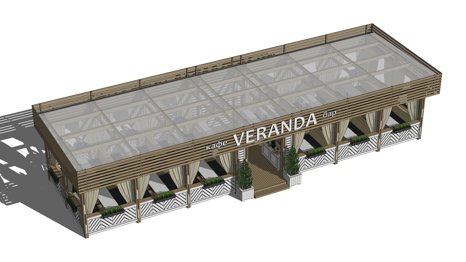 trattoria-terrace (5)