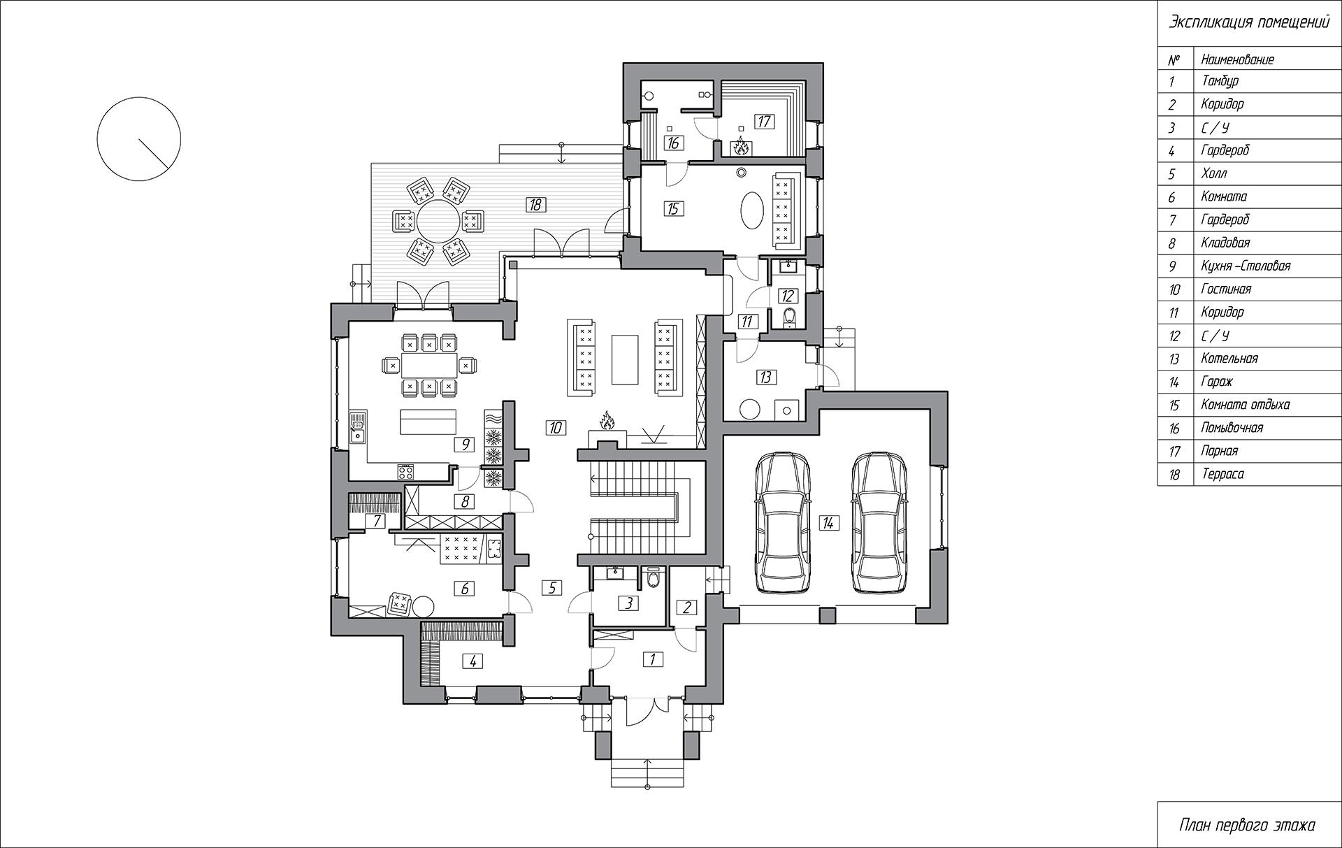 10-Nagorniy-web-1-floor
