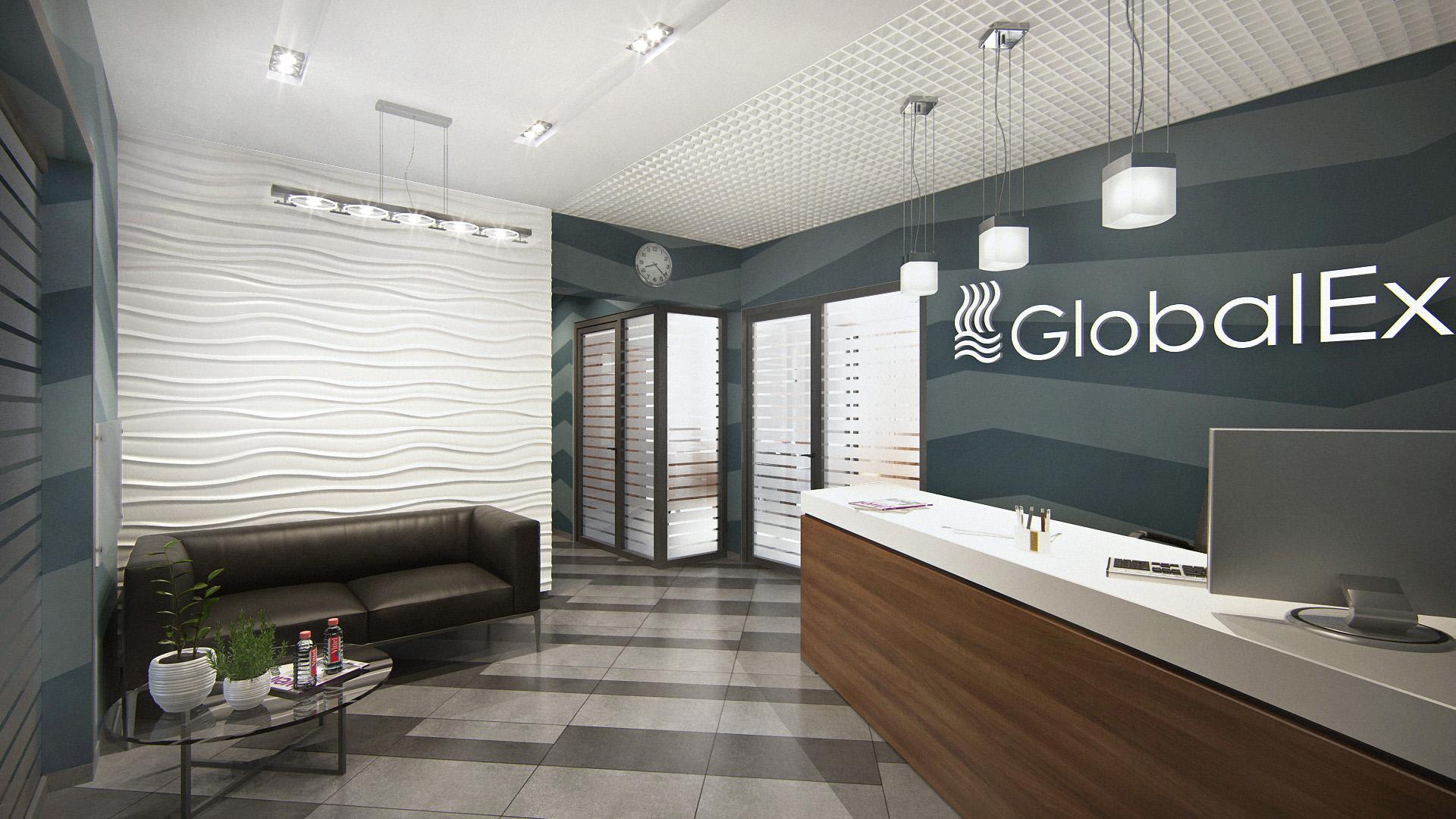 001-GlobalEx-