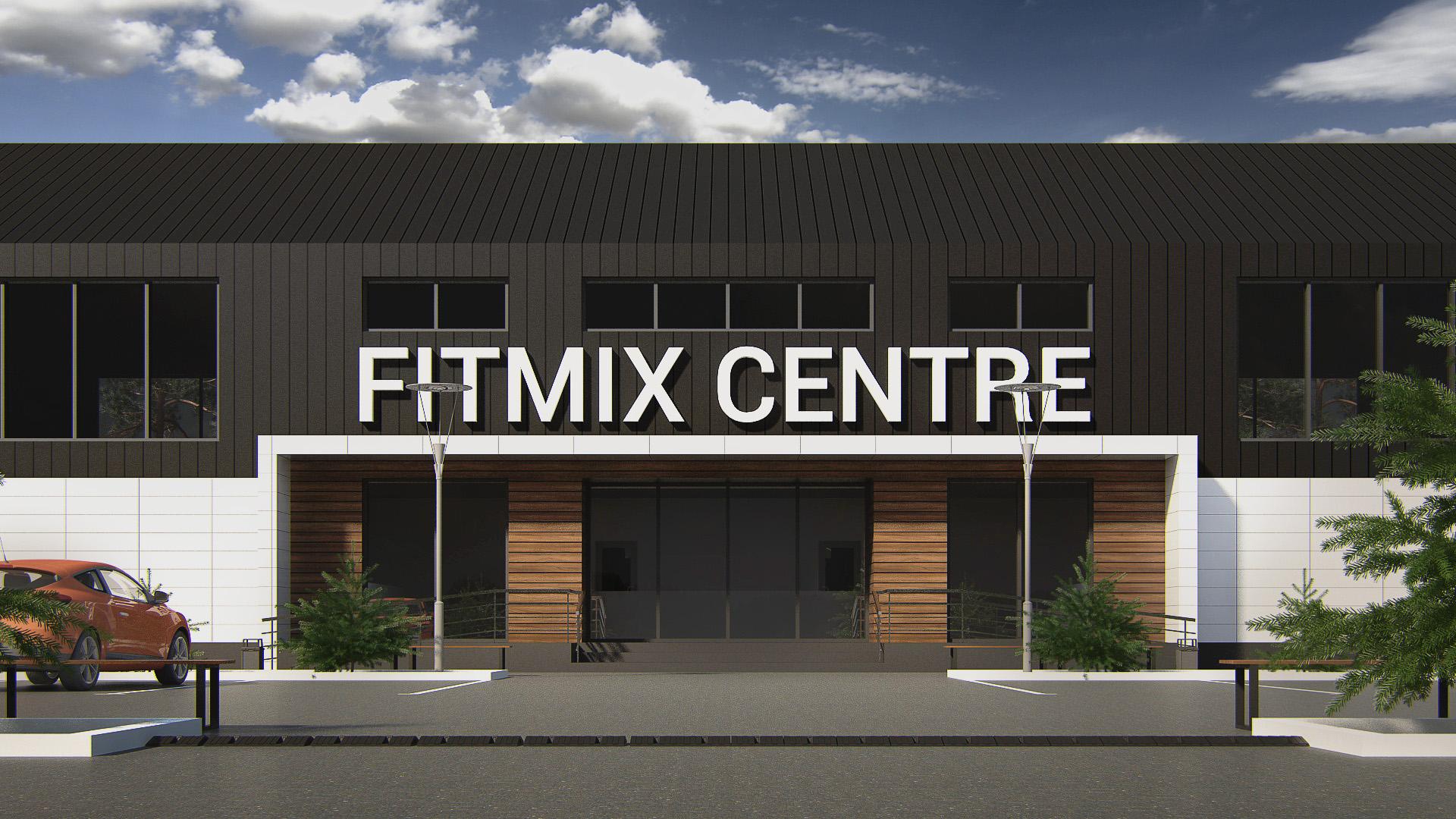 002-fitmixcentre