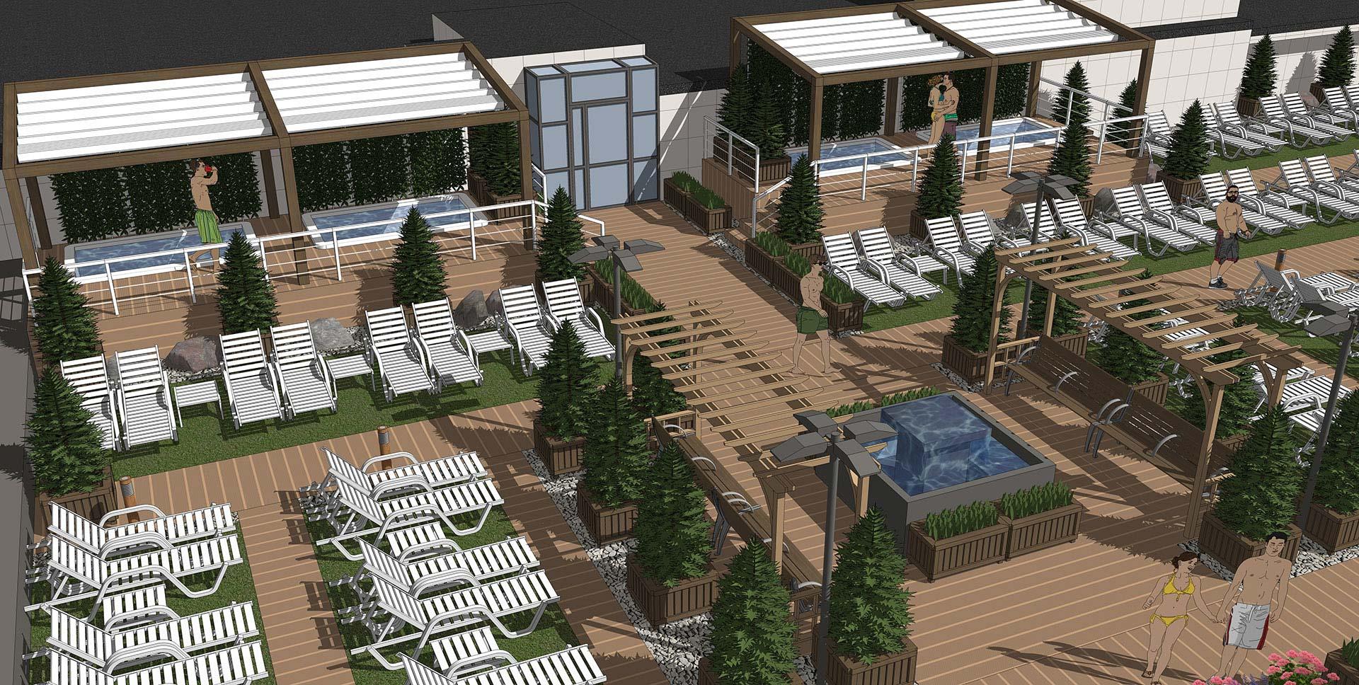 002_-_maximus_terrace