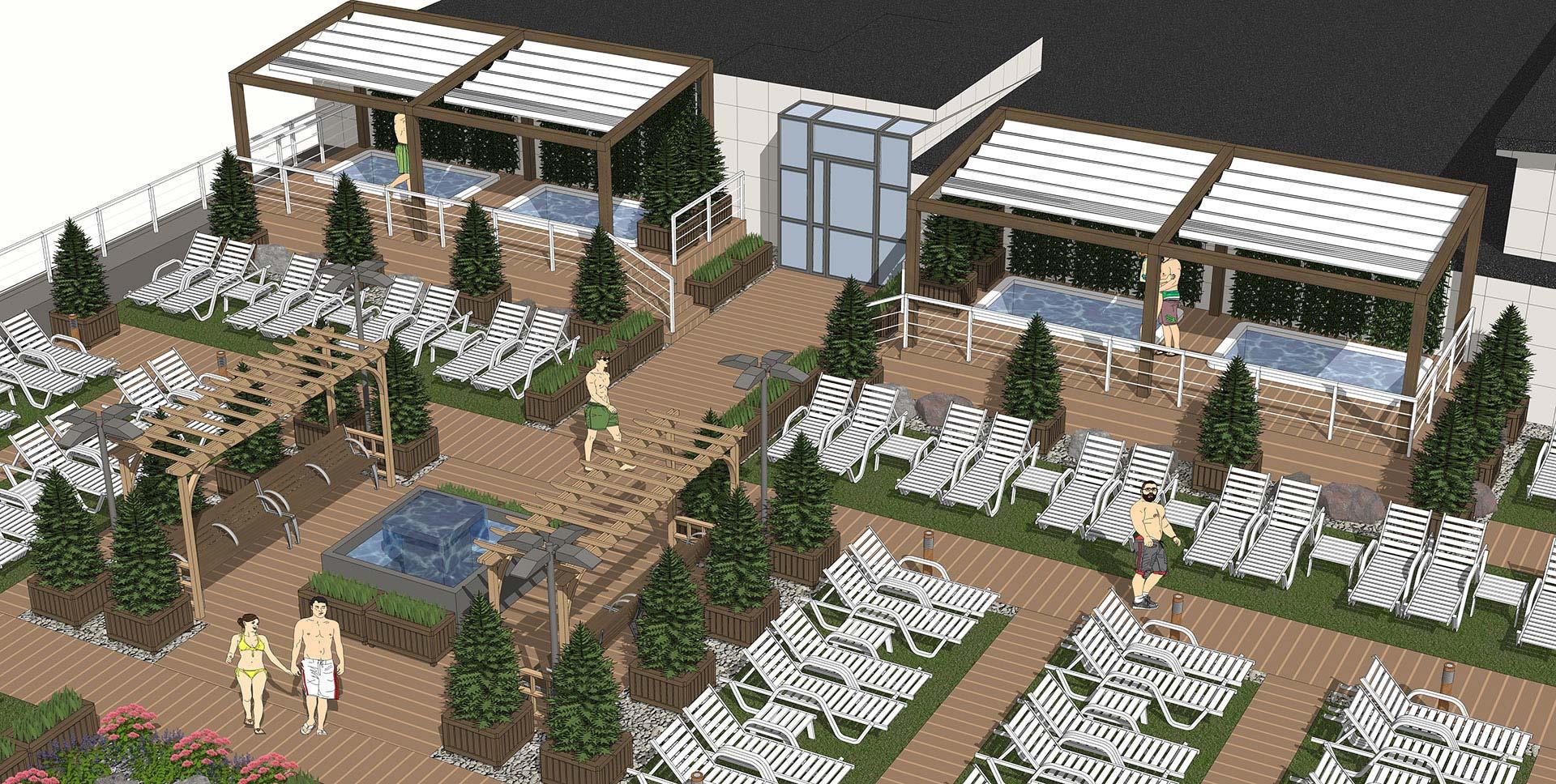 003_-_maximus_terrace