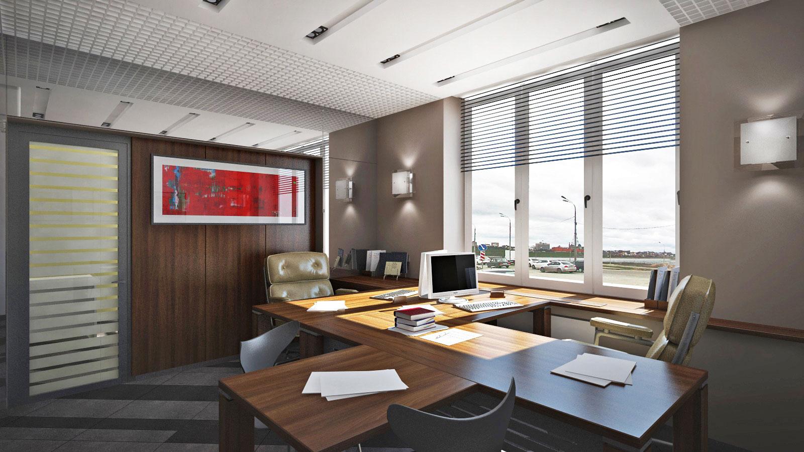 Globalex-office-(1)