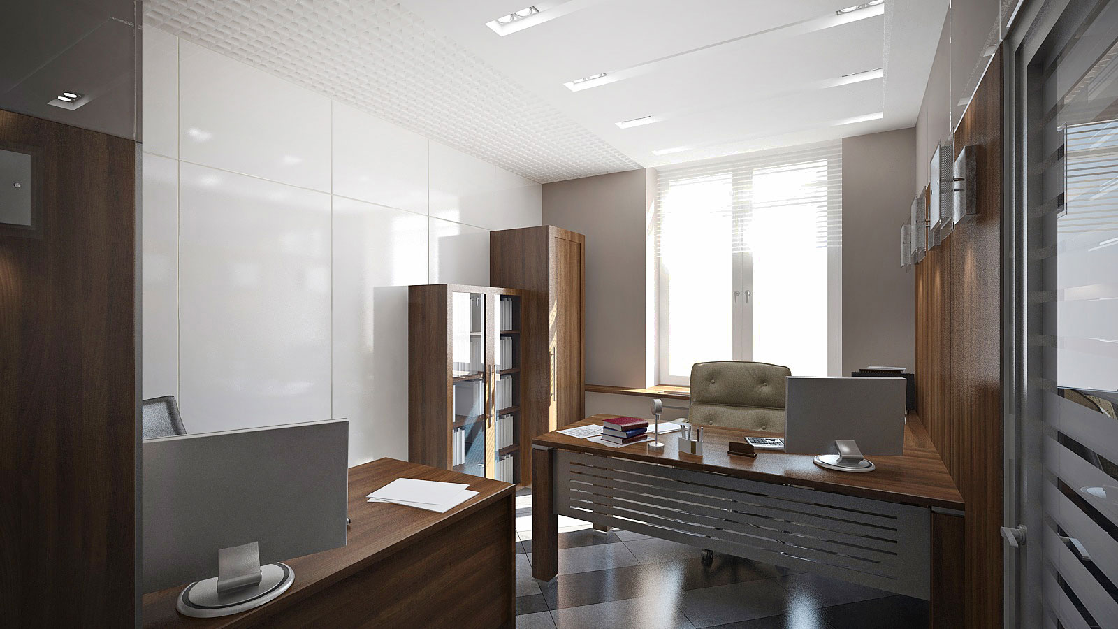 Globalex-office-(10)