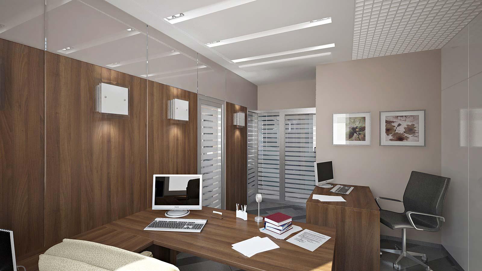 Globalex-office-(11)