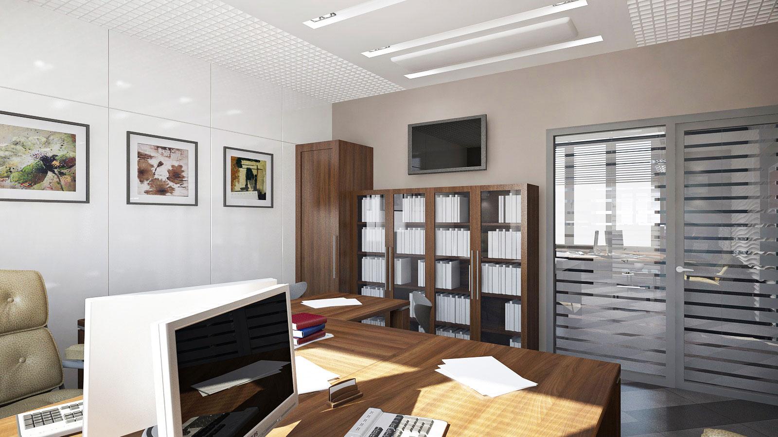 Globalex-office-(2)