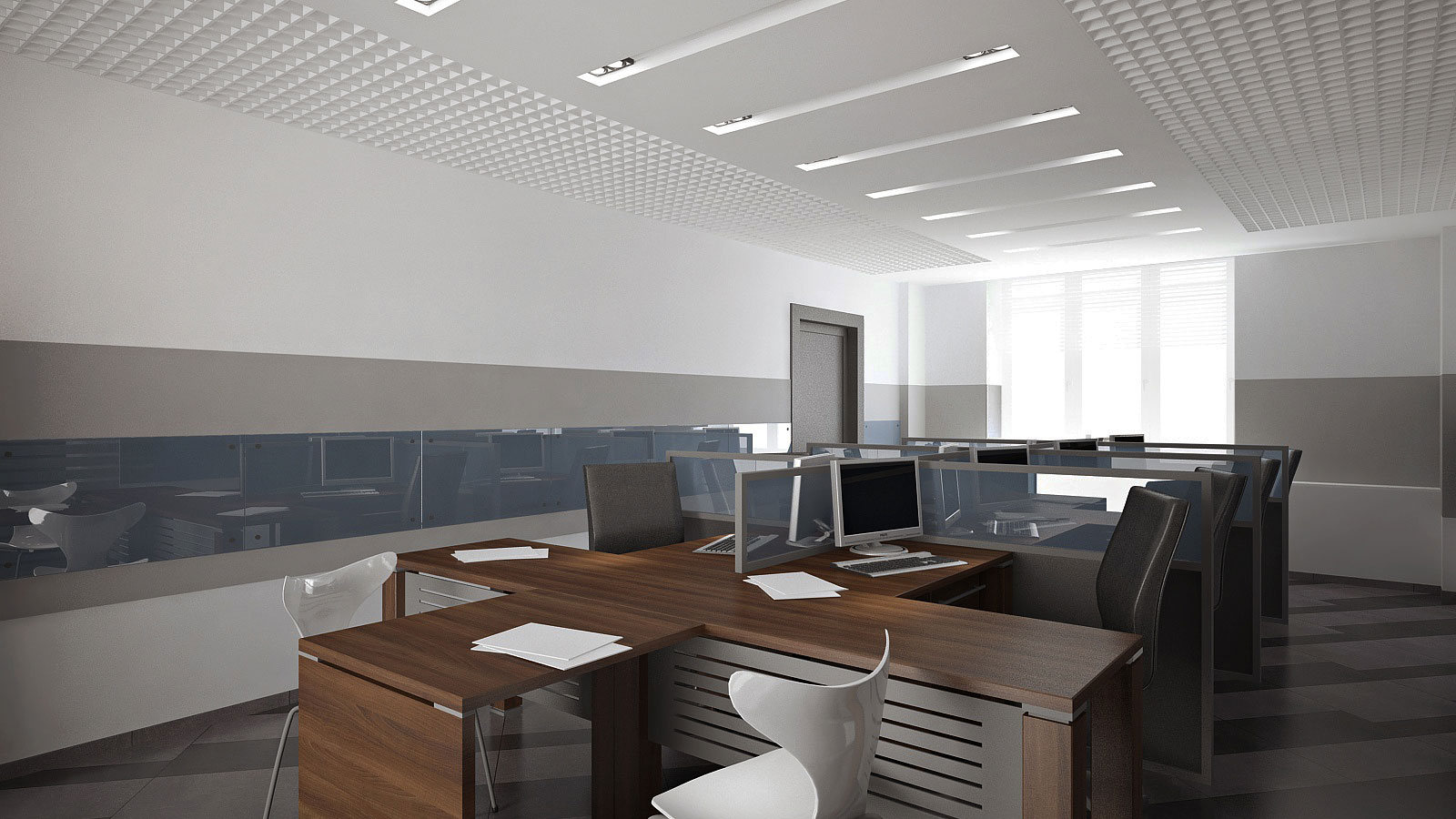 Globalex-office-(5)