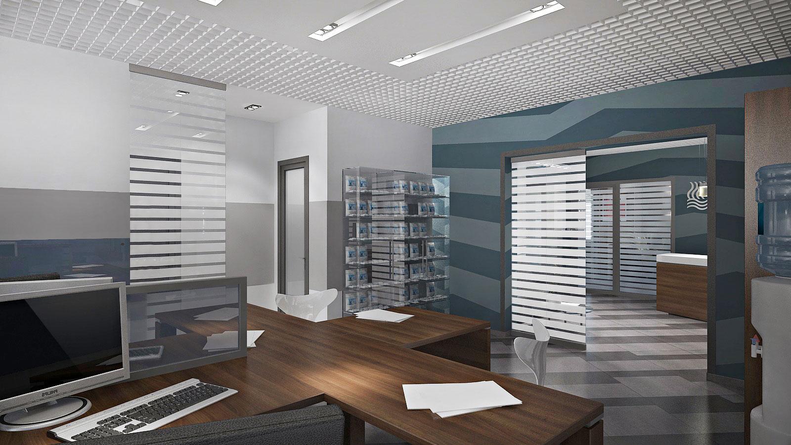 Globalex-office-(6)