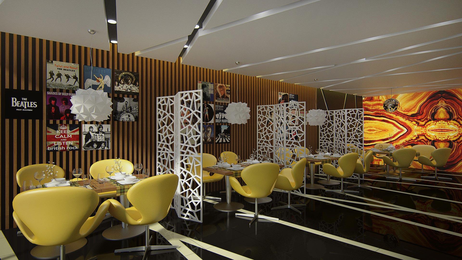 loungecafe-(1)
