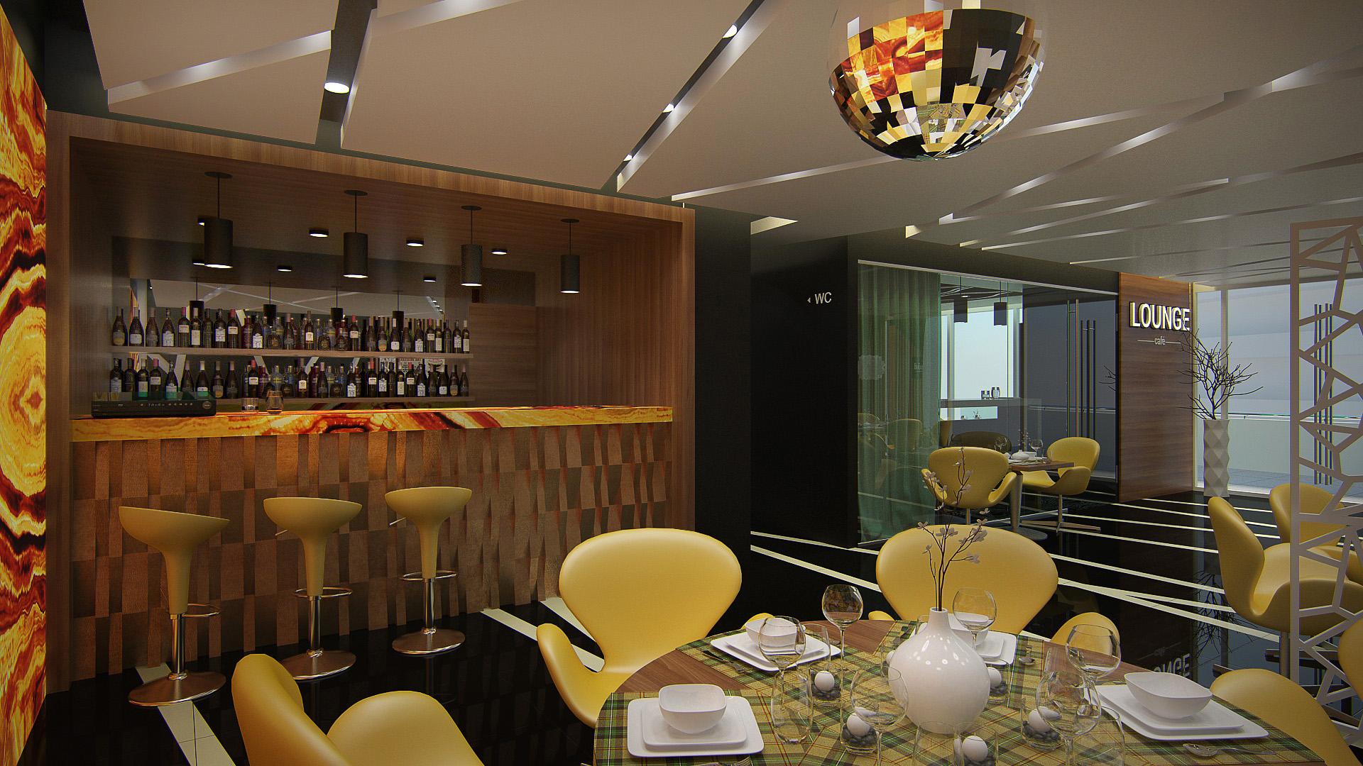 loungecafe (3)