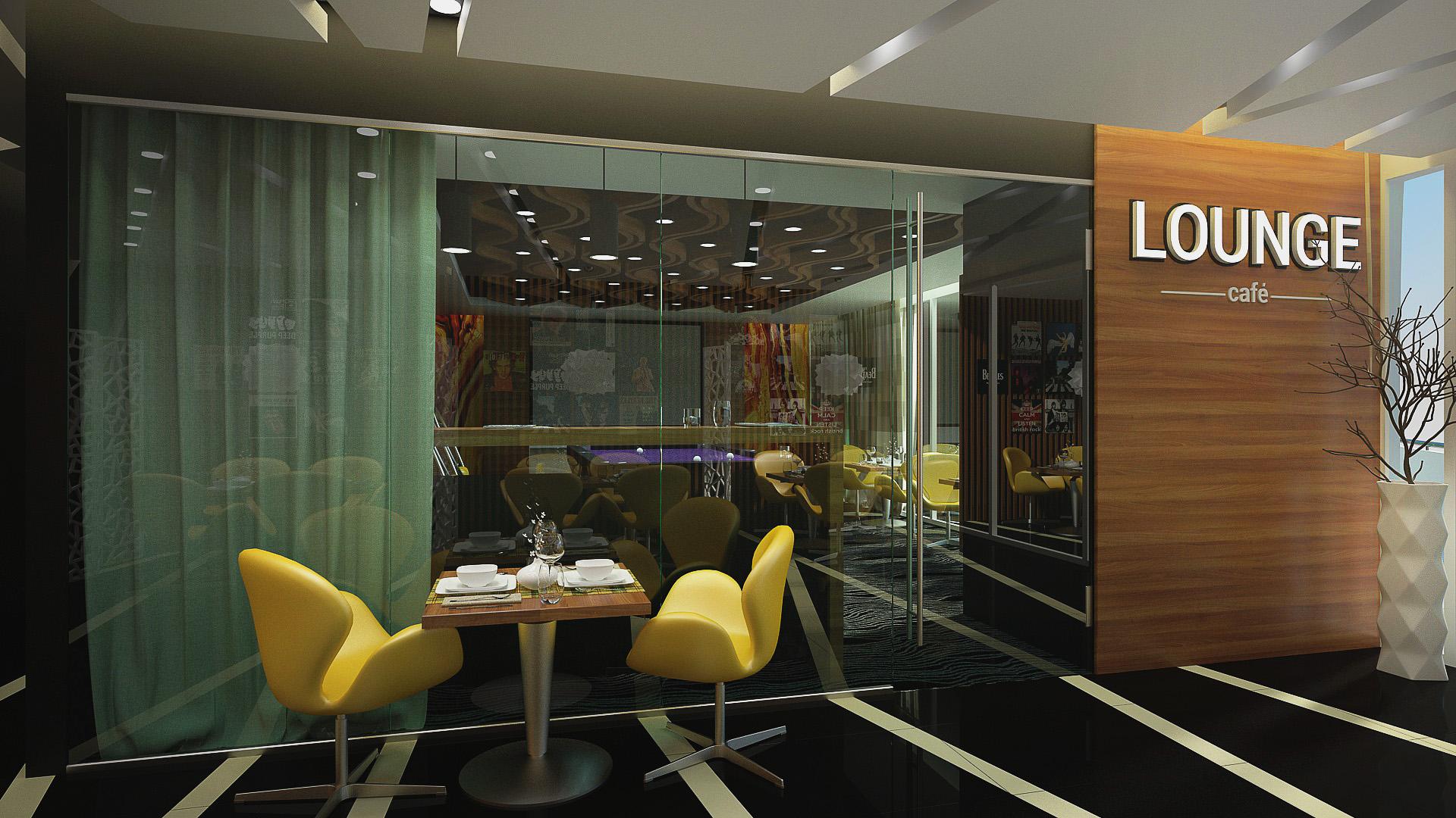 loungecafe (4)