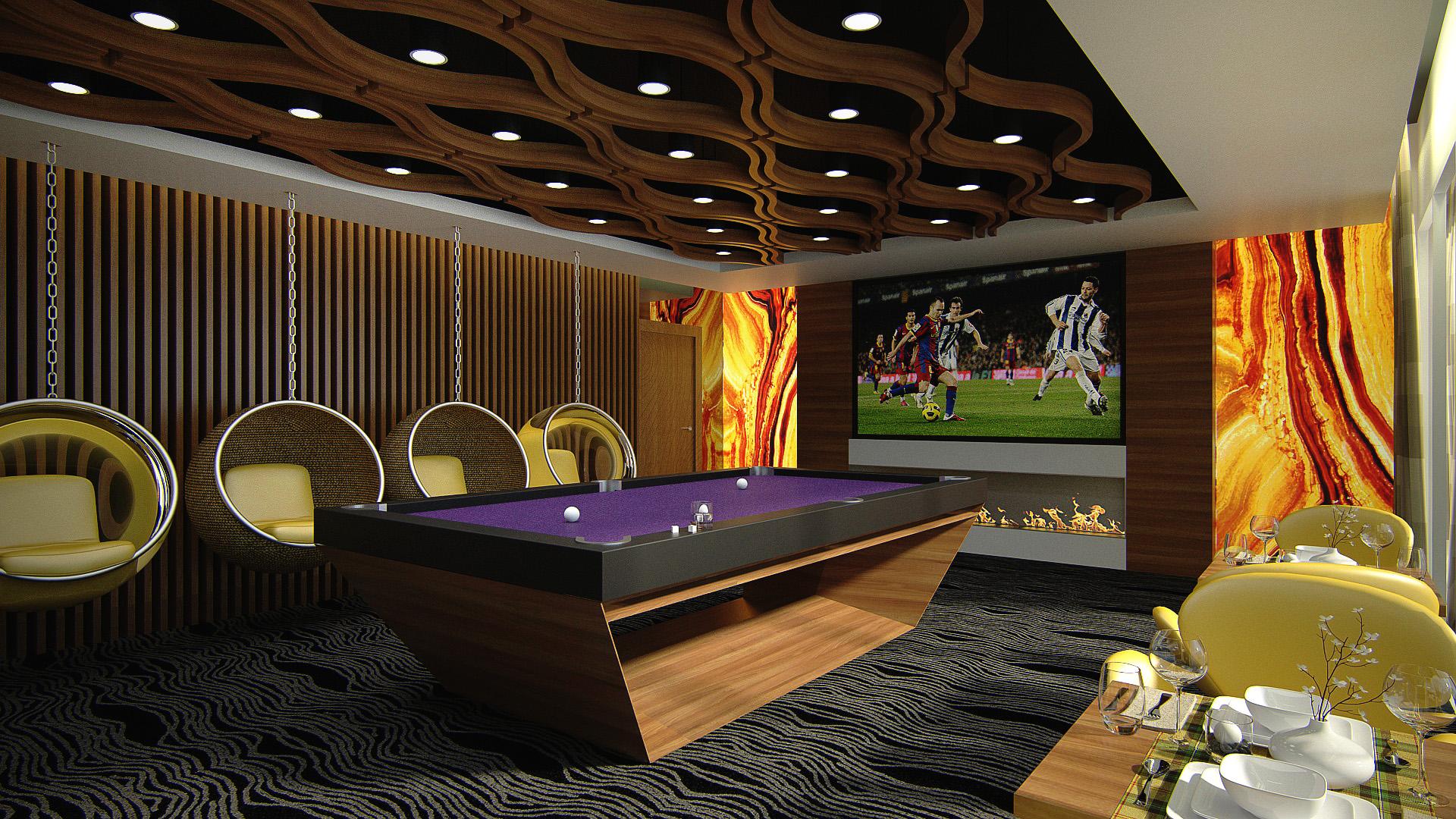 loungecafe (6)