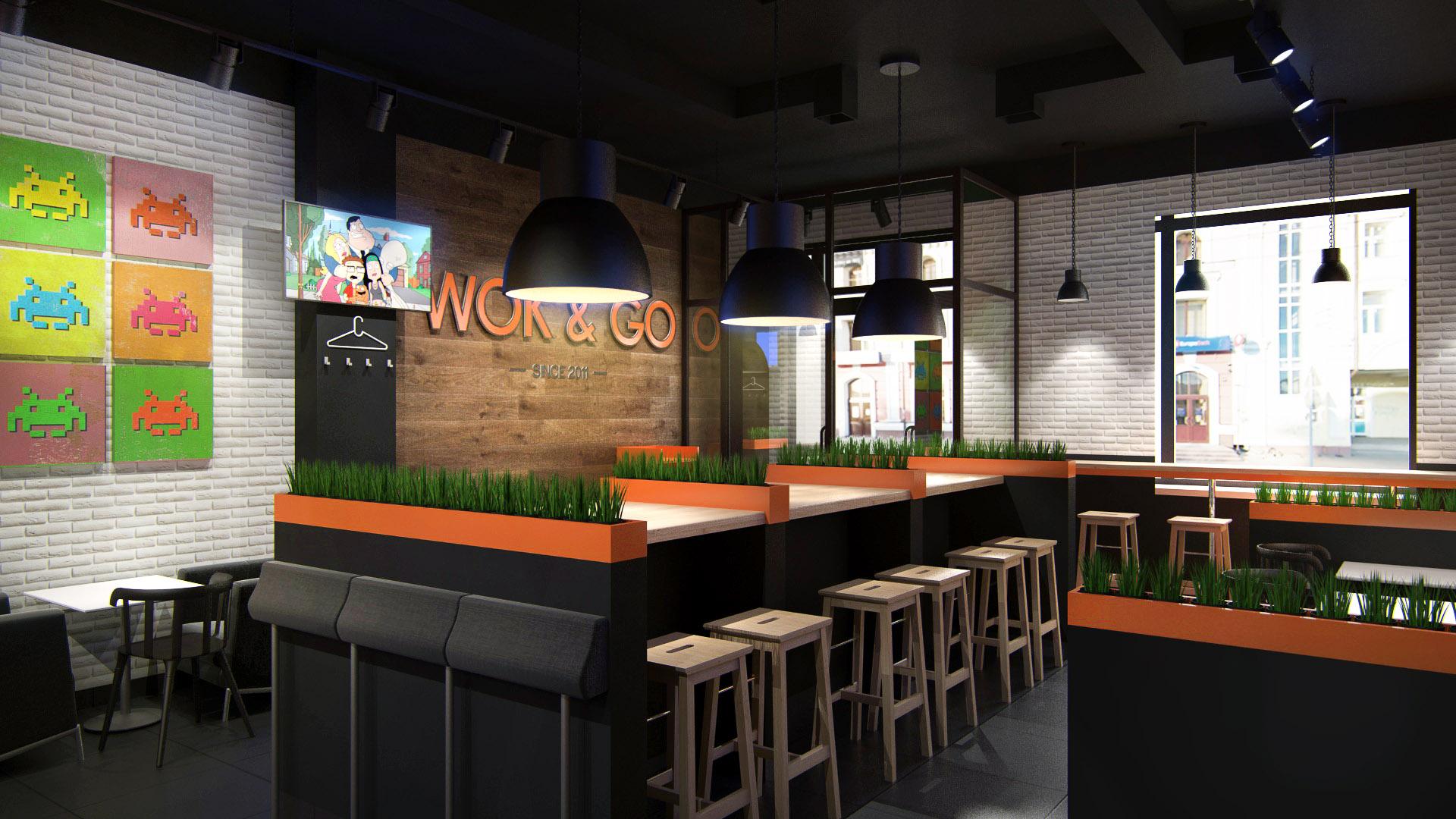 wok&go2014-2