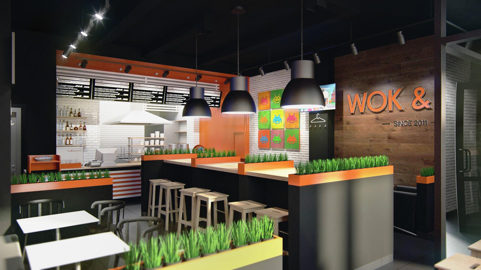 wok&go2014-3