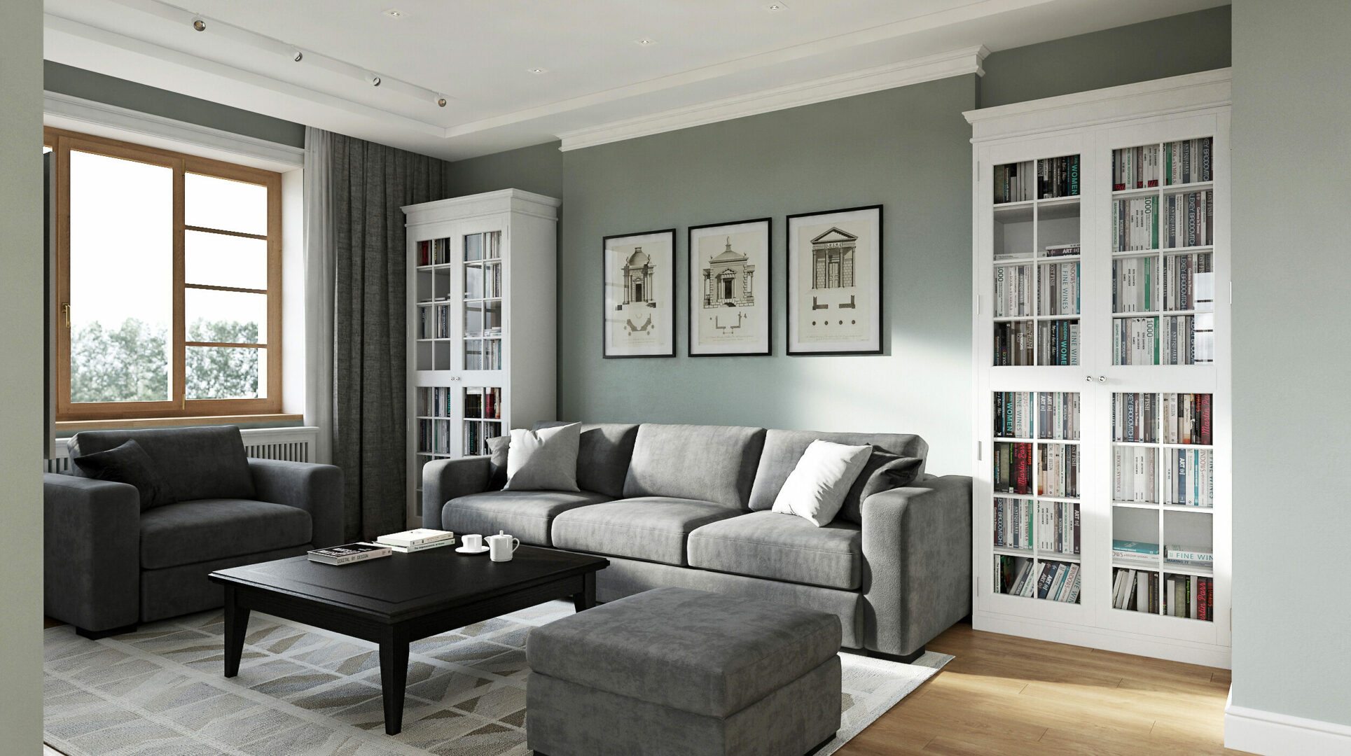 livingroom---1