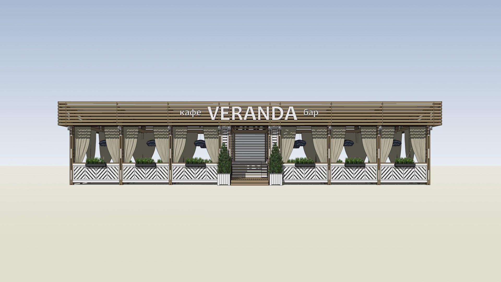 trattoria-terrace (7)